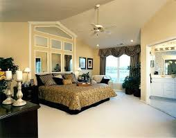Loudoun Valley Floors Owners by 48 Best Toll Brothers Images On Pinterest Toll Brothers Luxury