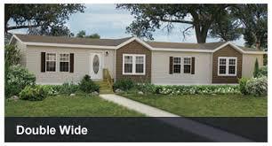 Troy Davis Hammond Mobile Homes LLC