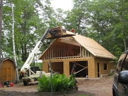 Rustic Garage Plans Home Desain 2018
