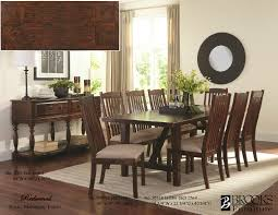 Dining Room Shop Psca6cmah Mahogany Finish 4chair And Ding Bench 6piece Three Posts Remsen Extendable Set With 6 Chairs Reviews Fniture Pating By The Professionals Matthews Restoration Tustin Chair Room Store Antoinette In Cherry In 2019 Traditional Sets Covers Leather Designs Dark Superb 1960s Scdinavian Design Rose Finished Teak Transitional Upholstered Mahogany Ding Room Chairs Lancaster Table Seating Wooden School House Modern Oval Woptional Cleo Set Finish Home Stag Extending Table 4