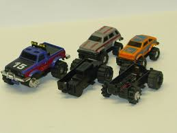 Vintage Schaper Stomper 4X4 Truck Group / Lot, Battery Operated Toy ... Pin By Chris Owens On Stomper 4x4s Pinterest Rough Riders Dreadnok Hisstankcom Stompers Dreamworks Review Mcdonalds Happy Meal Mini 44 Dodge Rampage Blue 110 Rc4wd Trail Truck Rtr Rc News Msuk Forum Schaper Warlock Pat Pendeuc Runs With Light Ebay The Worlds Best Photos Of Stompers And Truck Flickr Hive Mind Retromash Riders Amazoncom Matchbox On A Mission 124 Scale Flame Toys Games Bits Pieces Dinosaur Footprints Toy Dino Monster Remote Control Rally Everything Else