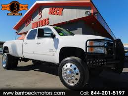 Buy Here Pay Here Cars For Sale Abilene TX 79605 Kent Beck Motors Cversion Van Craigslist Best Car Release And Reviews 2019 20 Ford F100 For Sale All New Houston Trucks By Owner Top Models Used Truck Dealers Near Abilene Tx Resource F250 Diesel Price Wichita Falls Cars Dealer Autos Post In Amarillo Tx Cargurus Vintage Step Intertional Mxt Fseries Owns Fullsize Market Gm Sells Most Blog Coach Specialistsdfws Elite Rvcoach Center