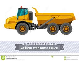 Articulated Dump Truck For Earthwork Operations Stock Vector ... 150 Scale John Deere 460e Articulated Dump Truck Toy By Ertl 1996 Volvo A35c Arculating 69000 Alaska Land For Powerful Articulated Dump Truck Royalty Free Vector Image Doosan Adt Walkaround Youtube Bell B30d 6x6 Trucks For Sale A40f In Action Tipping Earth On The 50ton Trucks Off Road Dumper Buy Caterpillar 740b Ej Vector Drawing Diesel Ming And Quarrying A45g Stock Photos Yellow 3d Cgtrader