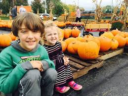 Pumpkin Patch Rv Park Hammond La by 22 Best Home Of Purdue Special Events Images On Pinterest