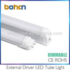 4 18w smd2835 dimmable t8 led bulbs buy dimmable t8 led