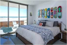 deco murale chambre déco murale chambre adulte élégant deco murale chambre beautiful