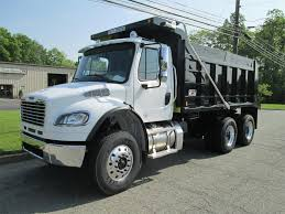 2020 Freightliner Business Class M2 106, Flanders NJ - 5000608193 ... Work Trucks For Sale Equipmenttradercom Ferrari Of San Antonio Dealership Tx Deep South Fire Enterprise Car Sales Certified Used Cars Suvs For Tow Dallas Wreckers Tractors Semi Truck N Trailer Magazine Ctown Driving School Fort Worth Texas Things To Do 2018 Ram 3500 Fairfield 5001962495 Cmialucktradercom Machinery Auctioneers Big And Auctions Rushoverland Doubling Line Vacuum Tank Transport Trader Lawrence Hall Chevrolet Gmc Buick In Abilene Serving Angelo 1971 Ck Sale Near Arlington 76001