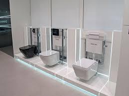 38 best sanitaryware showrooms ideas images on Pinterest