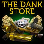 Halloween Spells Tf2 Market by Steam Community Group The Dank Store