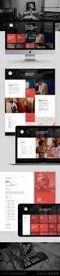 2823 best Web Design images on Pinterest