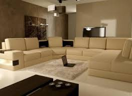Best Paint Color For Living Room by Fruitesborras Com 100 Color Of Living Room Images The Best