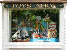 Toys Ahoy Top Toy Stores In Connecticut