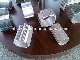 Fetco Home Decor Company Profile by Aluminum Track Channel Dark Bronze Anodized Aluminum Channel