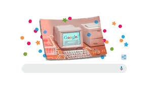 Google Welcomes Its 21st Birthday With A Nostalgic Doodle Of ... Getting Started With Privy Support Klooks Birthday Blast Deals And Promo Codes How To Book To Utilize For Holiday Shopping Marketing Cssroads Rewards 90 Off Cmogorg Coupons October 2019 Promotions Treat Your Customers 40 Military Discounts In On Retail Food Travel More Get 10 Off On First Order Custom Magnets As Limited Discoverbooks Twitter Happy All The Google Welcomes Its 21st Birthday A Nostalgic Doodle Of