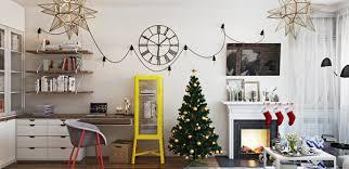 weihnachtsdeko die schönsten ideen tipps