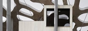 100 Rintala Eggertsson Architects Rintala Eggertsson Architects Designboomcom