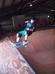 100 Truck Stop Skatepark South Houston Texas Southside Skate Park Vans RV Tour Stop Flickr