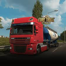 Euro Truck Simulator 2 (ETS 2) - Buy Steam Game PC CD-Key Euro Truck Simulator 2 Scandinavia Testvideo Zum Skandinavien Scaniaa R730 V8 121x Mods Trailer Ownership Announced Games Vr Quality Settings Virtual Sunburn Volvo Fh Mega Tuning Ets2 Youtube Driver 2018 Ovilex Software Mobile Desktop And Web Trucks By Stevie For Fs2017 Farming 17 Mod Ls Ets2mp Navi Probleme Multiplayer Heavy Cargo Pack On Steam Top 10 131 Julyaugust Scs Softwares Blog Update Open Beta Daf Xf E6 By Oha 145 Mods Truck Simulator