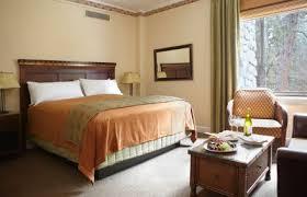 Ahwahnee Dining Room Tripadvisor by The Ahwahnee Review Fodor U0027s Travel