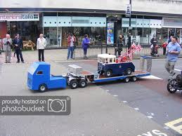 100 1 4 Scale Rc Semi Trucks For Sale Big For Sale