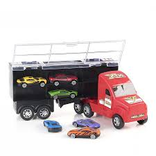 100 Toy Car Carrier Truck Big Great Amazon Quot Rier