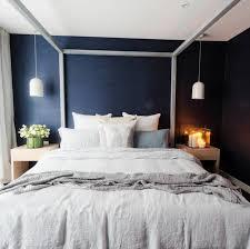 amenagement chambre parentale chambre couleur taupe et blanc 3 deco chambre parentale murs
