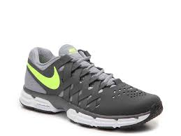 Nike Lunar Fingertrap Training Shoe - Men Coupon Codes ... Latest Finish Line Coupons Offers September2019 Get 50 Off Coupon Code Nike Pico 4 Sports Shoes Pink Powwhitebold Delta Force Low Si White Basketball Score Fantastic Savings On All Your Favorites With Road Factory Stores 30 Friends Family Slickdealsnet Coupon Code For Nike Air Max Bw Og Persian 73a4f 8918c Google Store Promo Free Lweight Running Footwear Offers Flat Rs 400 Off Codes Handbag Storage Organizer Gamesver Offer Tiempo Genio Tf Astro Turf Trainers