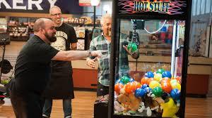 Halloween Wars Full Episodes Season 2 by Guy U0027s Grocery Games Food Network