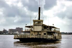 HISTORICAL BATON ROUGE: The Port Allen - Baton Rouge Ferry On The ... Best Auto Sales Used Cars Baton Rouge La Dealer Freightliner Trucks In For Sale On 2016 Lexus Vehicles Near Gonzales Hammond Lafayette Rainbow Chevrolet Your New And Car Truck Near Richards Honda New In Finiti Of South Louisiana First Look Curbside Burgers Opens Friday Mid City It Takes An Army Trucks From Around The Country To Haul Away Gmc Sierra 1500 Enough With Traffic Nightmares Lets Solve It Jr