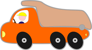 Clipart - Dump Truck Little People Cstruction Site With Dump Truck Diggers For Children 116th Big Farm Yellow Peterbilt Tandem Axle Friendly Passengers Train Fisherprice Youtube Cartoon On White Background Stock Illustration Rumblin Rocks Dirt Diggers 2in1 Haulers Tikes Fisher Price Lil Movers And 50 Similar Items Toy Drawing At Getdrawingscom Free Personal Use Fisher Price Toys Buy In Cheap