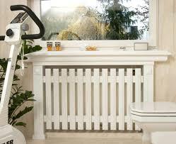 badezimmer möbel tischlerei schulte rheda wiedenbrück