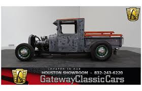 1928 Ford Pickup For Sale | Hotrodhotline 1928 Ford Roadster Pickup Big Price Reduction 39900 Cjs Model A V8 Scottsdale Auction For Sale Hrodhotline Hot Rod Gaa Classic Cars 1984 Beam Truck Decanter Awesome Vintage Truck Sale Classiccarscom Cc1122995 This And 1930 Town Sedan Have Barn Find The Crowds Loved This Flickr By B Terry Restoration Auto Mall