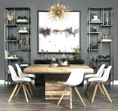 Square Dining Room Sets Set For 4 Best