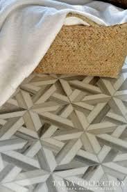 talya collection new ravenna mosaics ingenious ideas design