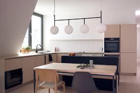 gerdesmeyer krohn office for design küche berlin