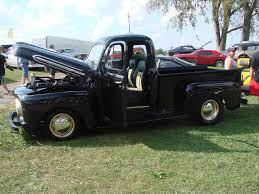 100 Ford 1 Ton Truck 95 2 Pickup 2door AllSteel Flathead V8 Pickup