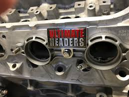 Ultimate Headers' Pipes Take This C10 To A Whole New Level Jba Performance Exhaust 1822s3 1 34 Header Shorty Stainless 1977 Chevy Truck Open Headers Youtube Hd45700 196798 Gm Truck Suv 12 Ton 2wd 178 X 2 Stepped Sanderson Bb6 Set Patriot Tight Truck Headers Path80141 Ceramic Coated Suit Ls1 Doug Thorley Headers 78 Chevy 454 Cat4ward 1850s2 Free Shipping On Orders 28502400 Kooks Longtube Ls Silverado Summit Racing Painted Pmaries G9036 Path8427 Raw Finish Ford Sb 289 Slick 60s View Topic Installing An Fe Engine