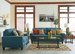 Special Pricing On Living Room Furniture