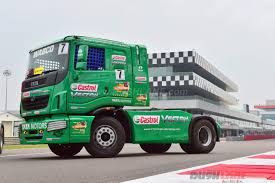 Tata T1 Prima Truck Racing Championship Season 4 - Team And Drivers European Truck Racing Championship Federation Intertionale De Httpsiytimgcomvisxow54n19i4maxresdefaultjpg Wwwtheisozonecomimagesscreenspc651731146928 Httpsuploadmorgwikipediacommons11 Imageucktndcomf58206843q80re0cr1intern Video Racing In Europe Ordrive Owner Operators 2017 Honda Ridgeline Sema Race Truck Preview Truck Racing At Its Best Taylors Transport Group British Association The Barc Httpswwwequipmworldmwpcoentuploads