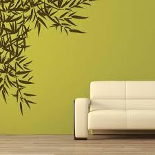 bambou zen 2 detalles de casa bambou zen et