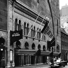 Company Revival To Play Broadways Barrymore Theater TheaterMania