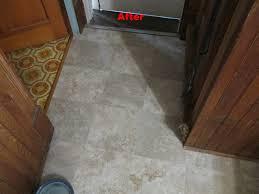 ivan s luxury vinyl kitchen elizabethtown flooring