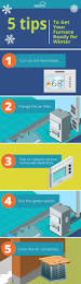 Warm Tiles Thermostat Problem by Best 25 Hvac Maintenance Ideas On Pinterest Heating And Air