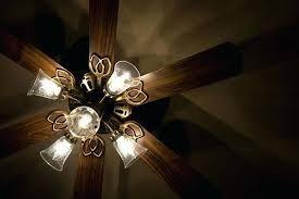 Menards Ceiling Fan Light Fixtures by Ceiling Fans With Lighting Ceiling Fan Types Ceiling Fan Wiring