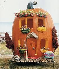 Easy Tardis Pumpkin Stencil by Best 25 Pumpkin Carving Games Ideas On Pinterest Elsa Pumpkin