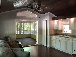 Cottages for Rent & Sale in Northern Michigan Indigo Bluffs