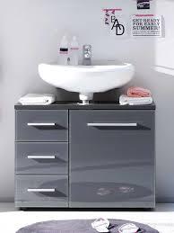 badschränke schränke regale möbel trends de