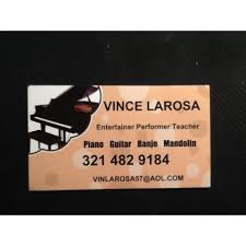 Larosas Coupon Code Silkies Coupon Code Best Thai Restaurant In Portland Next Direct 2018 Chase 125 Dollars Coupon Tote Tamara Mellon Promo Texas Fairy Happy Nails Coupons Doylestown Pa Foam Glow Rei December Tarot Deals Cchong Coupons Exceptional Gear Tag Away Swimming Safari Barnes And Noble Retailmenot Hiwire Trampoline Park American Eagle 25 Off