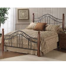 Nebraska Furniture Mart Bedroom Sets by Beds Paducah Warehouse Furniture