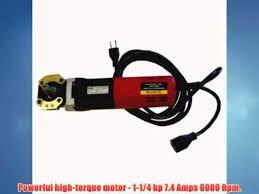 Mk Tile Saw Blades mk motor for mk 270 mk 370 470 370exp 770 770exp tile saws 120 v
